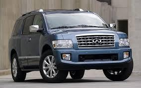 2007 Infiniti QX56 Service Repair Workshop Manual DOWNLOAD