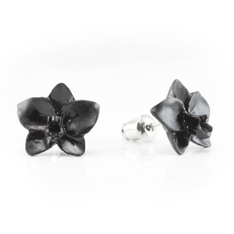 Black Orchid MAKERPin Studs