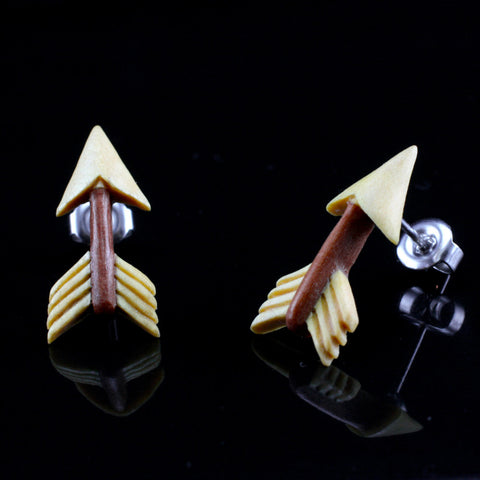 Arrow MAKERPin Studs