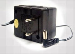 AC to DC Adapter - 350mA