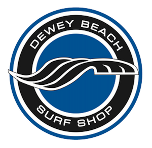Dewey Beach Surf Shop