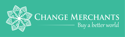 Change Merchants
