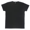Men's Duo Blend Tee - various colours
