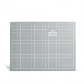 CHISWICK A2 Cutting Mat / Grey