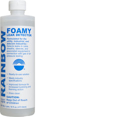 Foamy Leak Detector 16 oz
