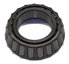 10-0027 - RD1014 - BEARING CONE INNER