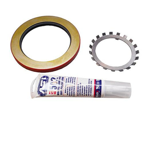 33-0078 - SEAL KIT FOR D3 35-0093 SPINDLE