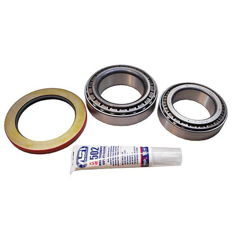 33-0079 - BEARING AND SEAL KIT FOR 35-0093 D3 SPINDLE