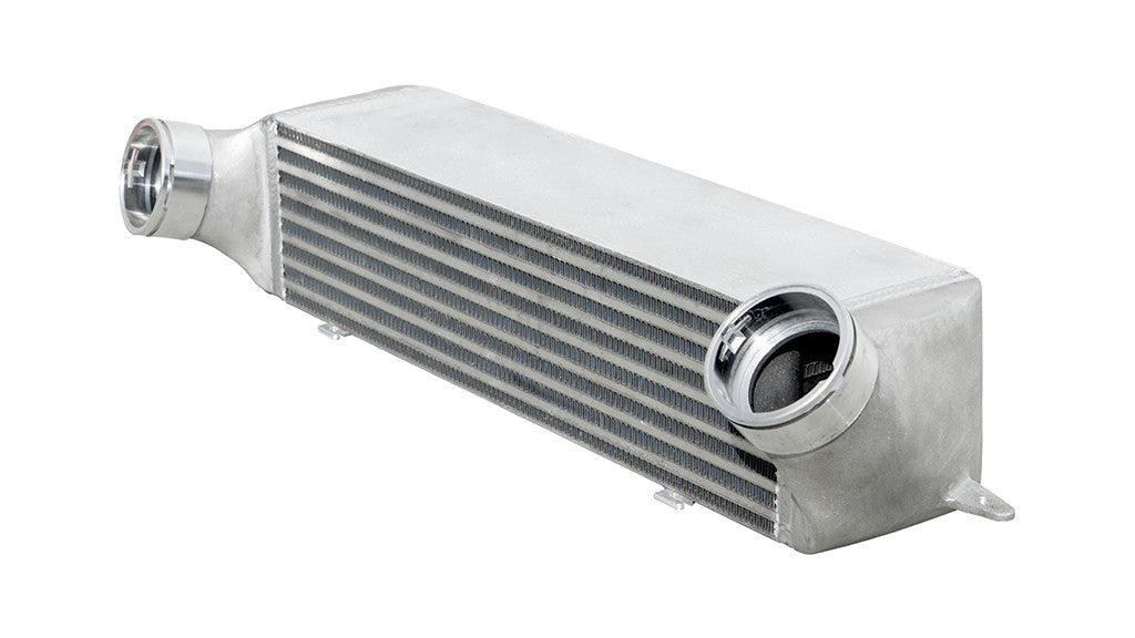 BMW 135i | 335i | 1M Intercooler FMIC (Sport Version) E82, E9X | N54 N55 by BMW tuner, Active Autowerke