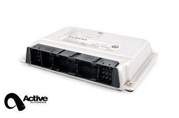 Active Autowerke E46 323,325,328,330 Performance Software ( MS 43) (99-02)