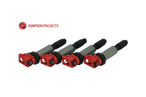 Plasma Direct Ignition Coils (All BMW Models)