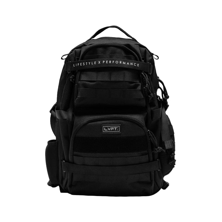 V2 Tactical Backpack
