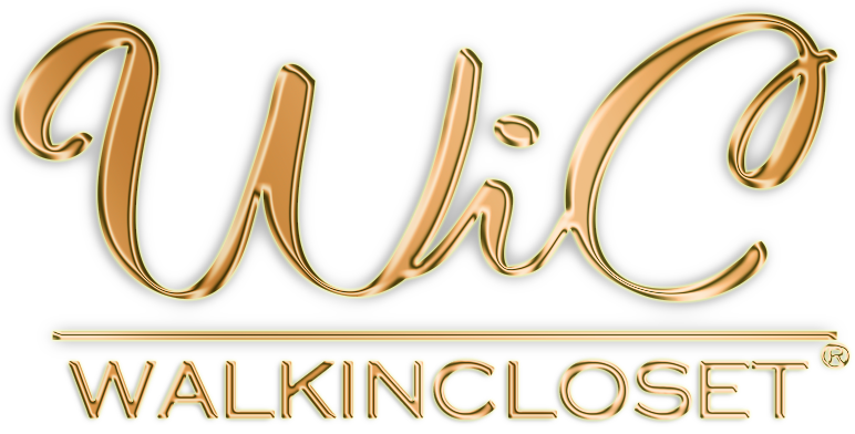Walkincloset