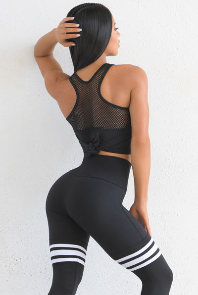 Womens Sexy Fitness Activewear  Workout Clothes-6011