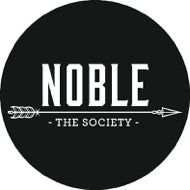 NOBLE - the society