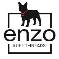 Enzo Ruff Threads