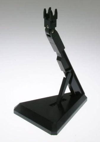 X1368 Flying Stand