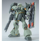 X1646 P Bandai 1/100 MG Geara Doga Unicorn Version