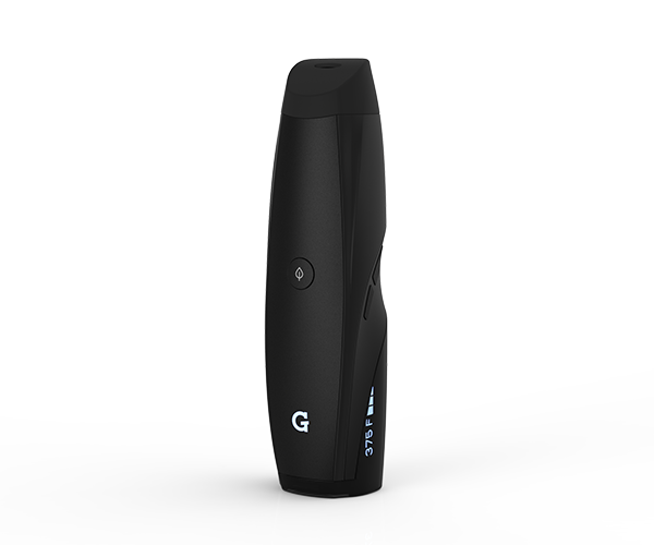 G Pen Elite Vaporizer (for Ground Material)