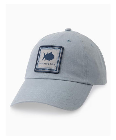 Southern Tide - Ballast Skipjack Patch Hat