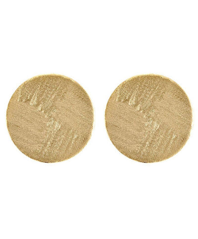 Sheila Fajl - Blair Earrings