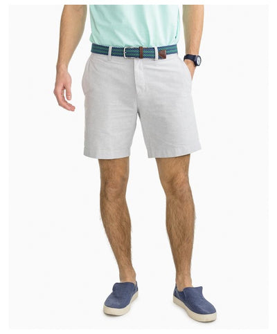 Southern Tide - Oxford Channel Marker Short