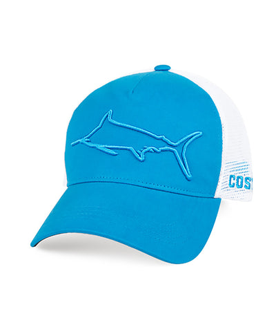 Costa - Stealth Marlin Hat