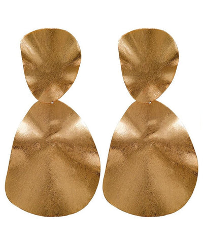 Sheila Fajl - Irma Earrings