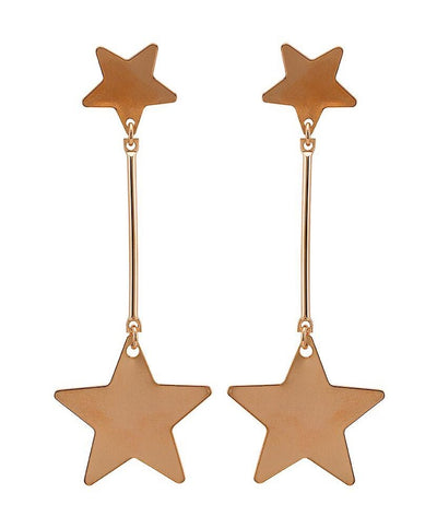 Sheila Fajl - Vela Earrings