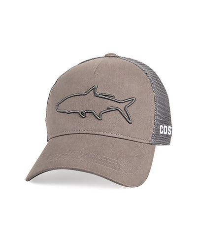 Costa - Stealth Tarpon Hat