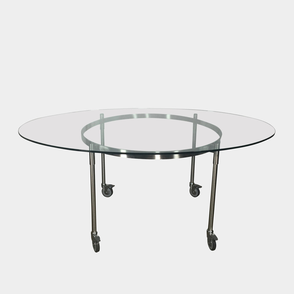 Ito Dining Table