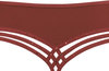 MARLIES DEKKERS* Dame De Paris 7CM Thong