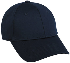 Topheadwear New Fit All Flex Fit Hat Cap - (8 Different Colors) One Size Fits All