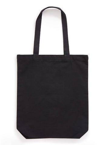 Cindy Sherman Logo Tote Bag