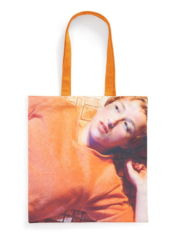 Cindy Sherman Untitled #96 Tote Bag