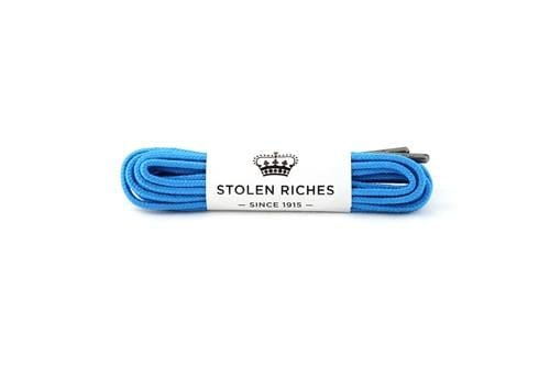 "Dickie Blue (Length: 54""/137cm) - Stolen Riches"