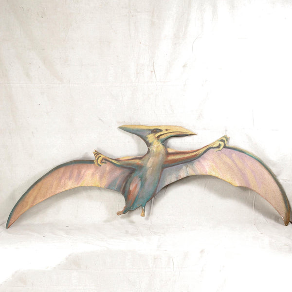 Painted Pterodactyl