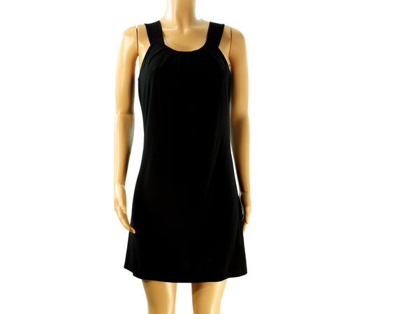 White House Black Market (X Small) Size 0 - New4Her