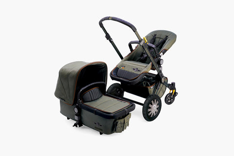 Bugaboo Cameleon3 Special Edition Diesel