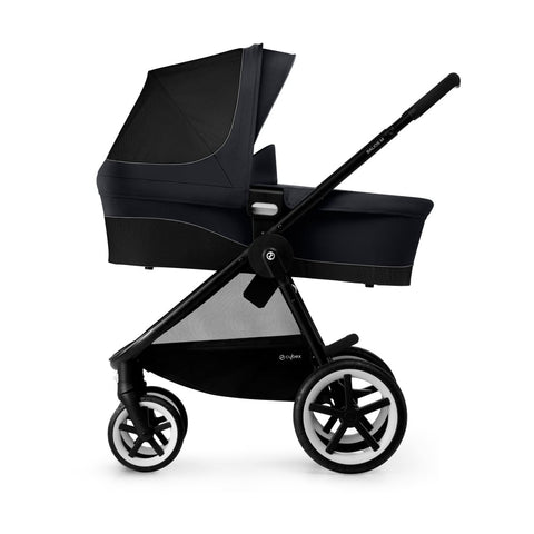 Cybex Balios Carry Cot