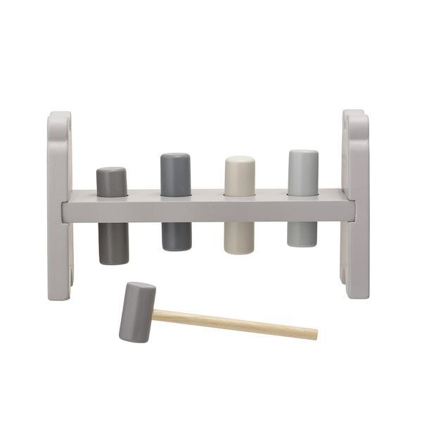 Bloomingville Mini Hammer Bench
