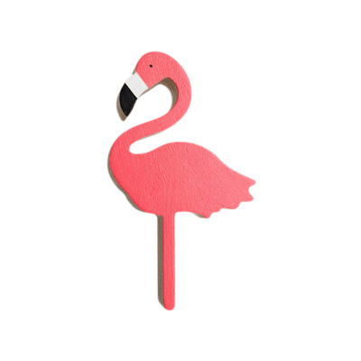 Flamingo Wall Hook