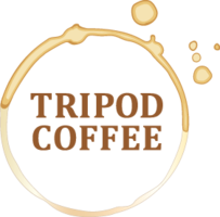 Tripod Coffee