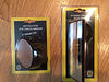EYE CHECK + REARVIEW MIRROR COMBO PACK - ITEM # 135