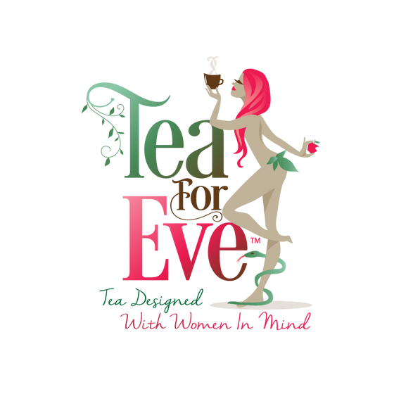 Tea For Eve