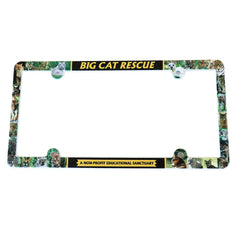 Auto Plate - Collage Plate Frame