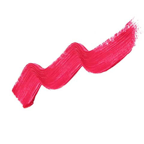 Pop Beauty Permanent Pout - Rouge Red