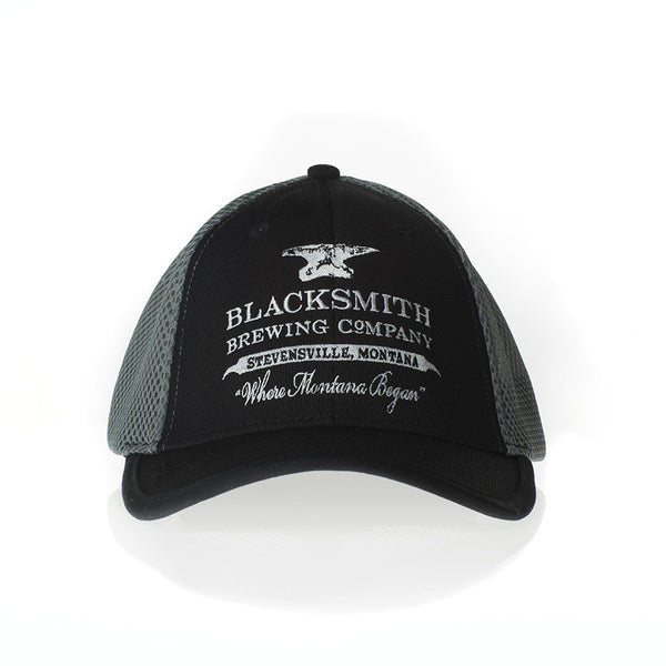 Profit Blacksmith Hat