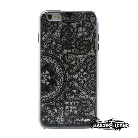 Funda PRODIGEE Show IPhone 6s/6 Lace Black
