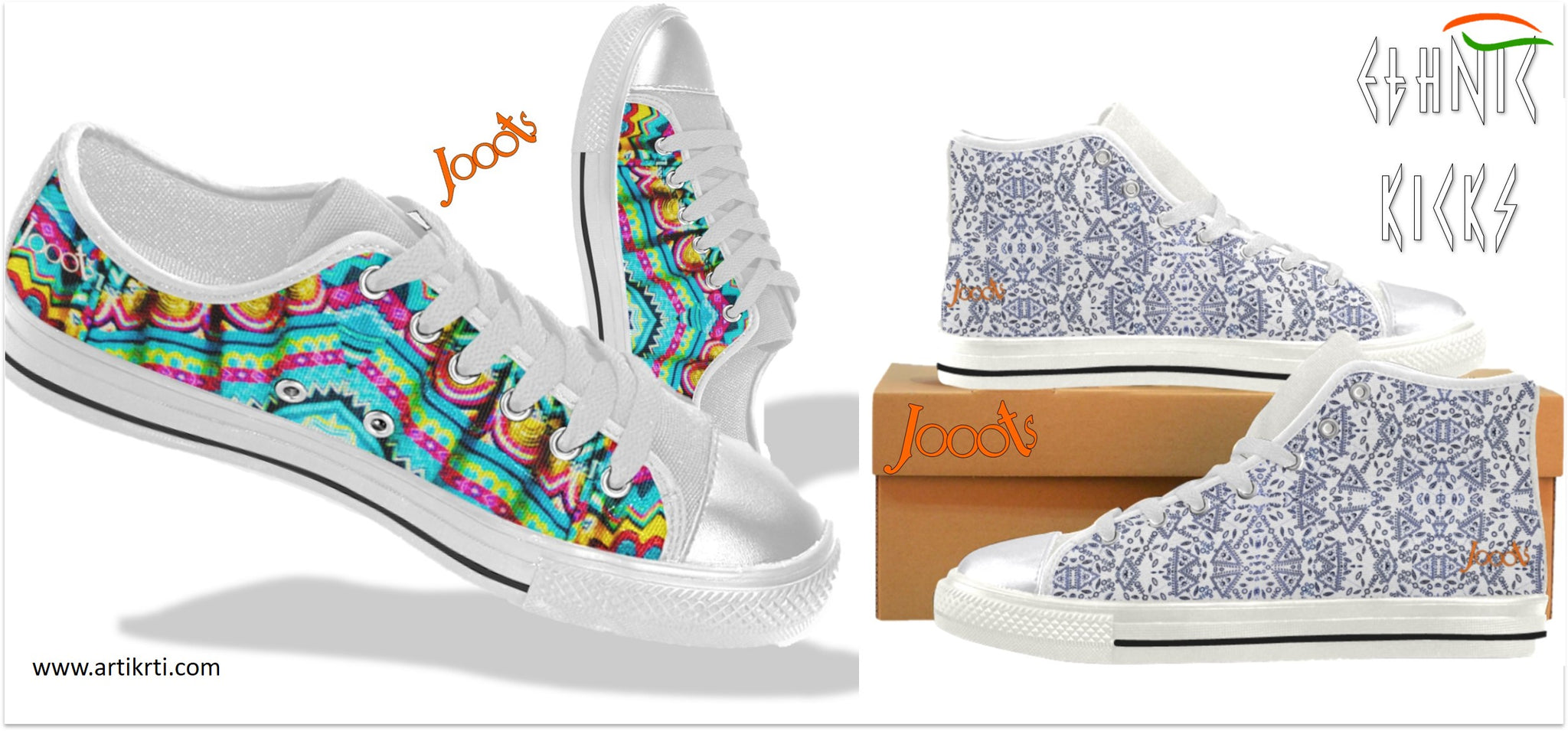 batik-print-sneakers-henna-design-keds-girls-women-artikrti